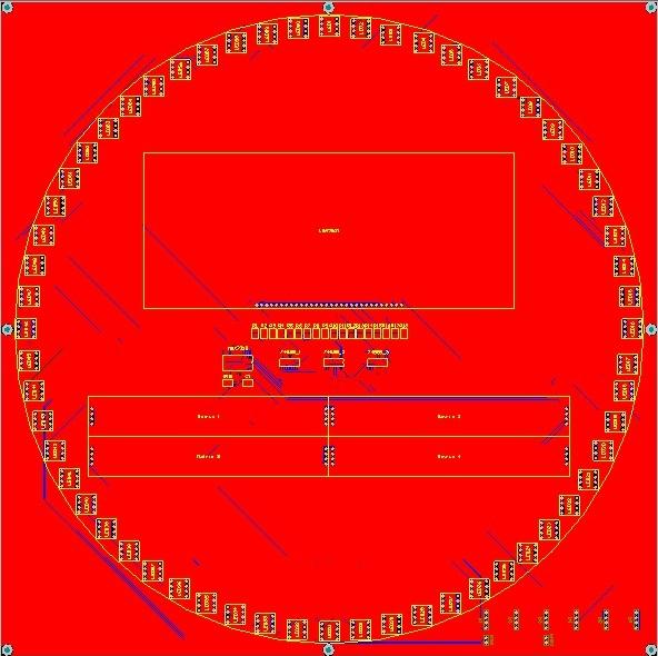 Altium Jam Solat 60 second