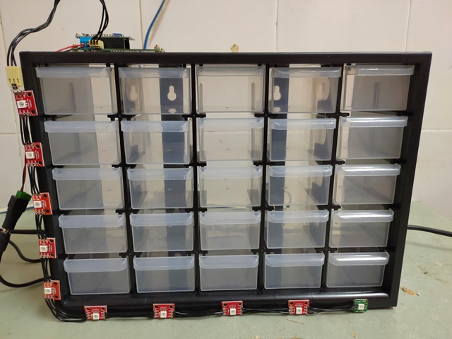 bluetooth-drawer-search-1