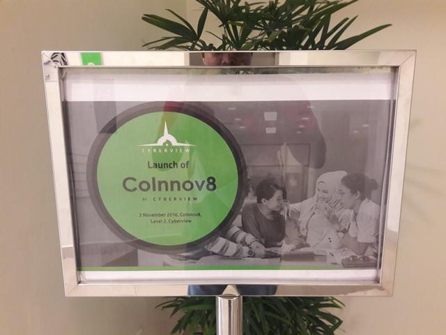 coinnov8-1