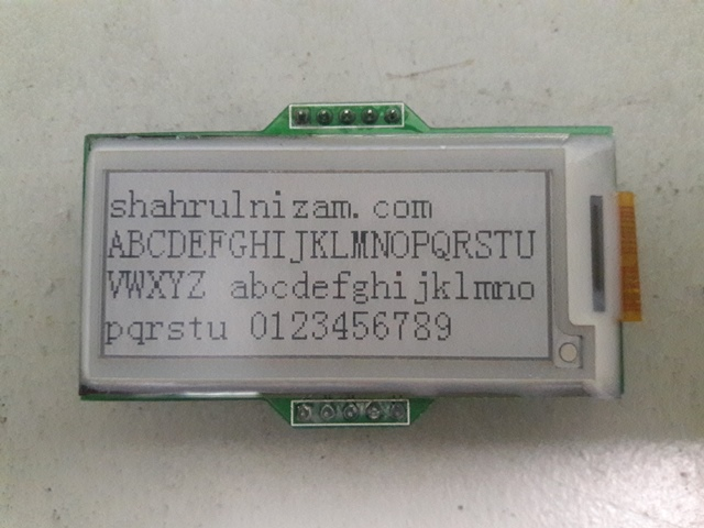e-ink-display-1