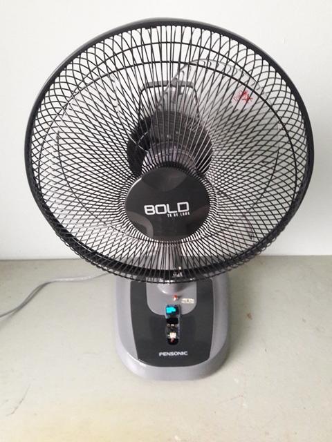 iot-fan-1