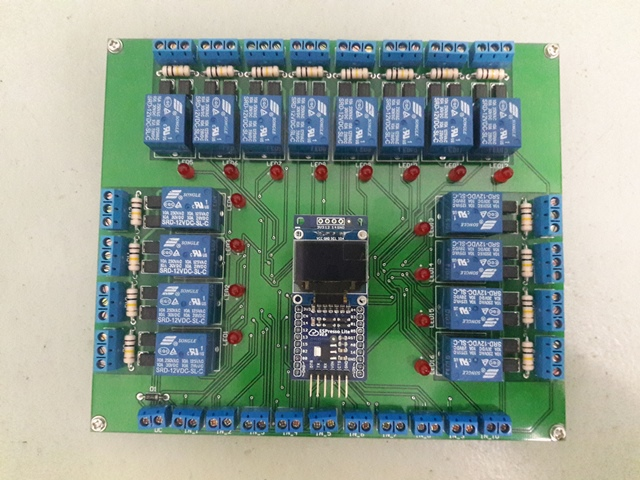 iot-switch-16-channel-top