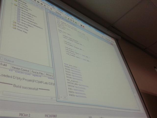 Kursus Mac 2013 Slide