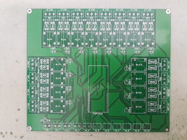 pcb-iot-switch-16-channel