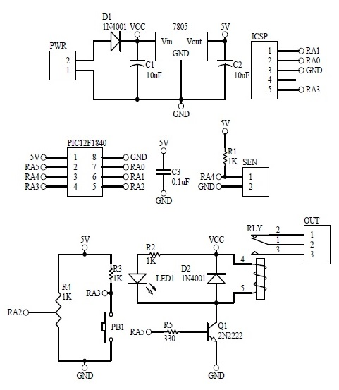 schematic-latching-relay